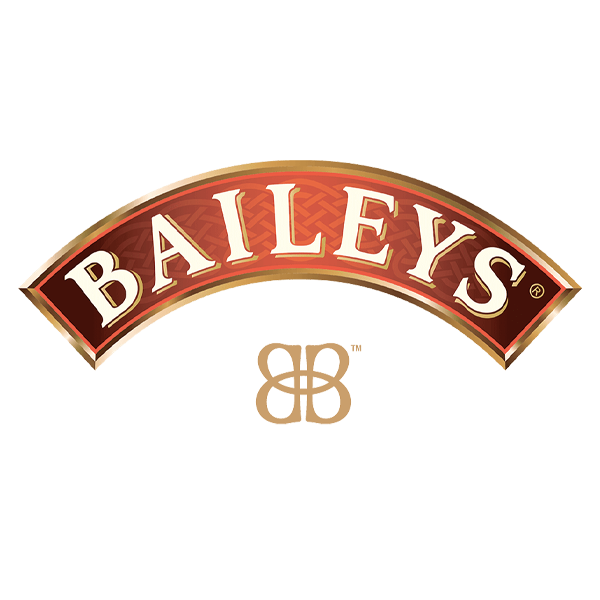 MásChurro México Productos Baileys