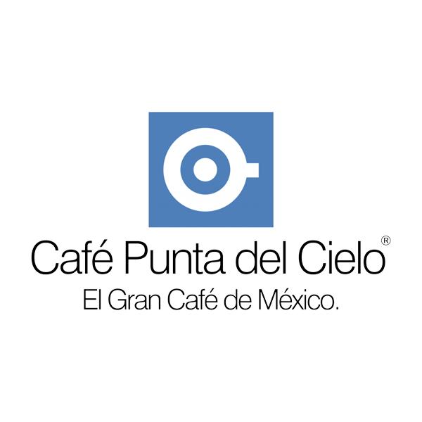 MásChurro México Productos Café Punta del Cielo
