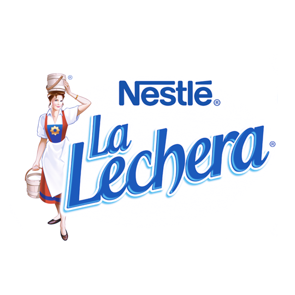 MásChurro México Productos La Lechera