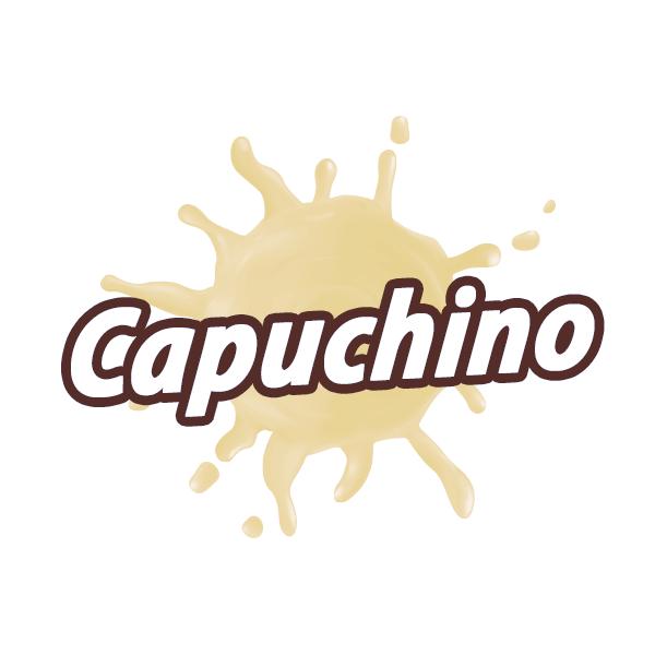 MásChurro México Productos Capuchino