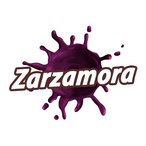 MásChurro México Productos Zarzamora