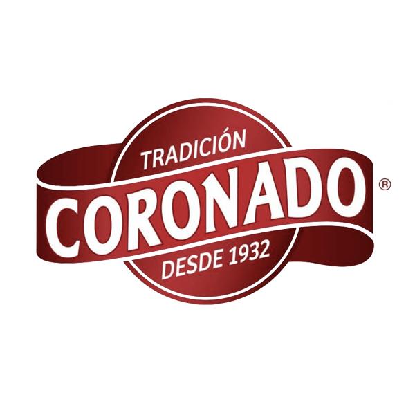 MásChurro México Productos Coronado