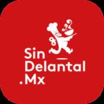MásChurro México Delivery Sin Delantal