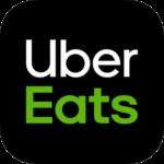 MásChurro México Delivery Uber Eats