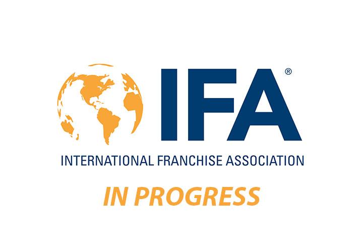 MásChurro México IFA Logo